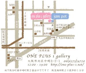 Map_jam_pot